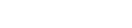 Loftzone icon