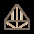 Loft Boarding icon