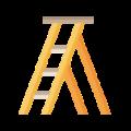 Loft hatches icon