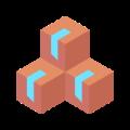 Loft Conversions icon