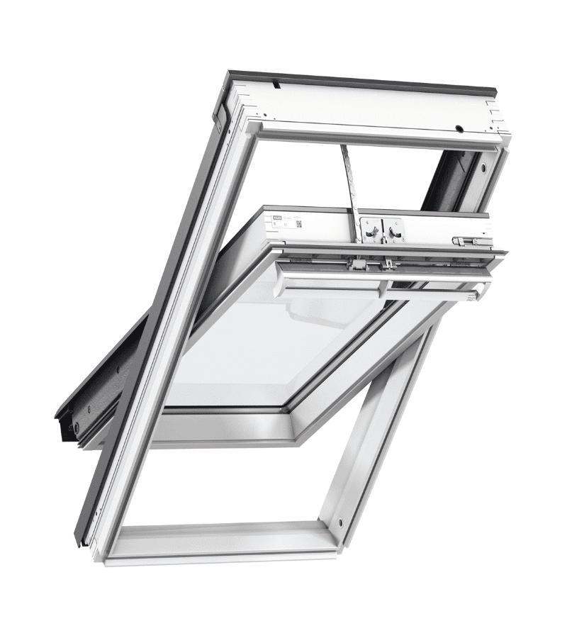Velux windows icon